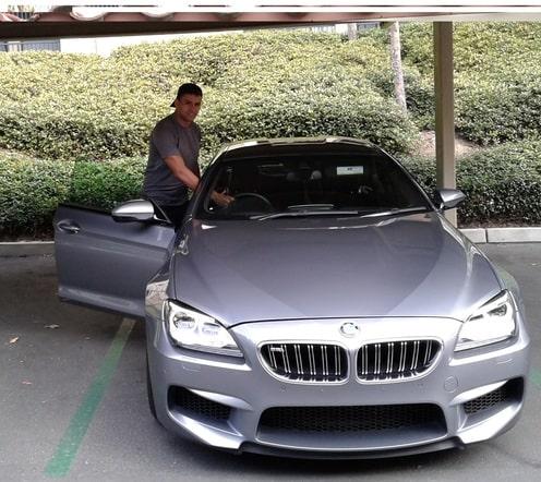 Best Car Wash In Chula Vista